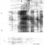 nadaljevanje dokumenta